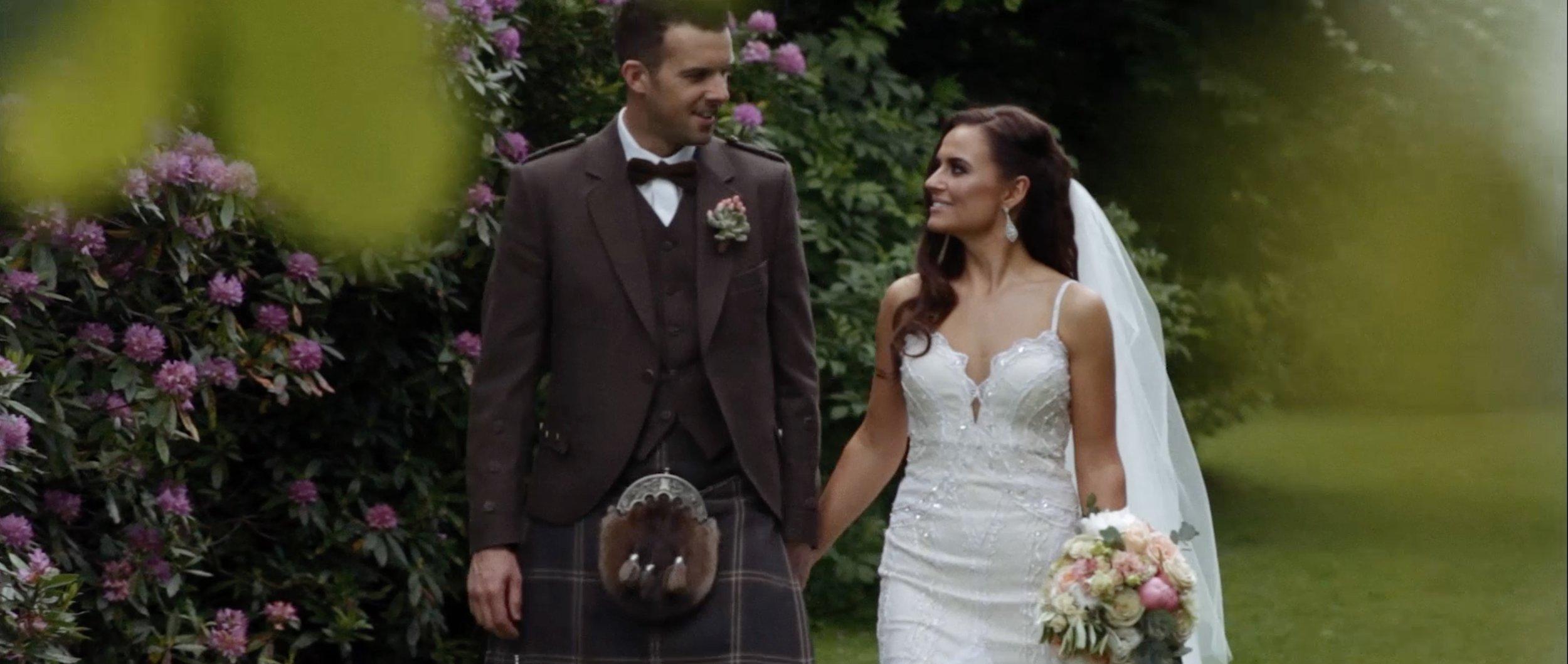 pollokshields-burgh-hall-wedding-videographer_LL_06.jpg