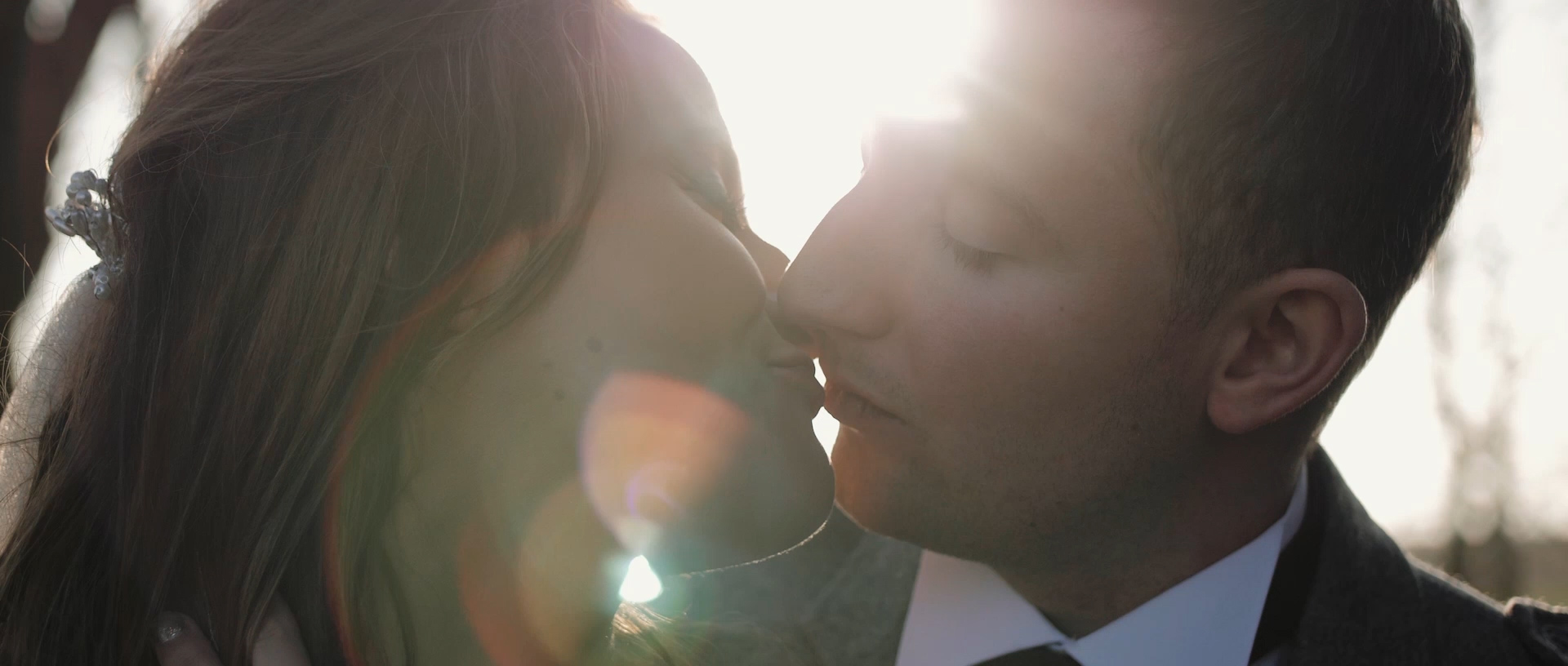 oran-mor-wedding-videographer_LL_03.jpg