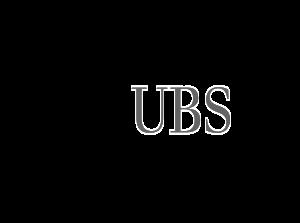 UBS+LOGO.png