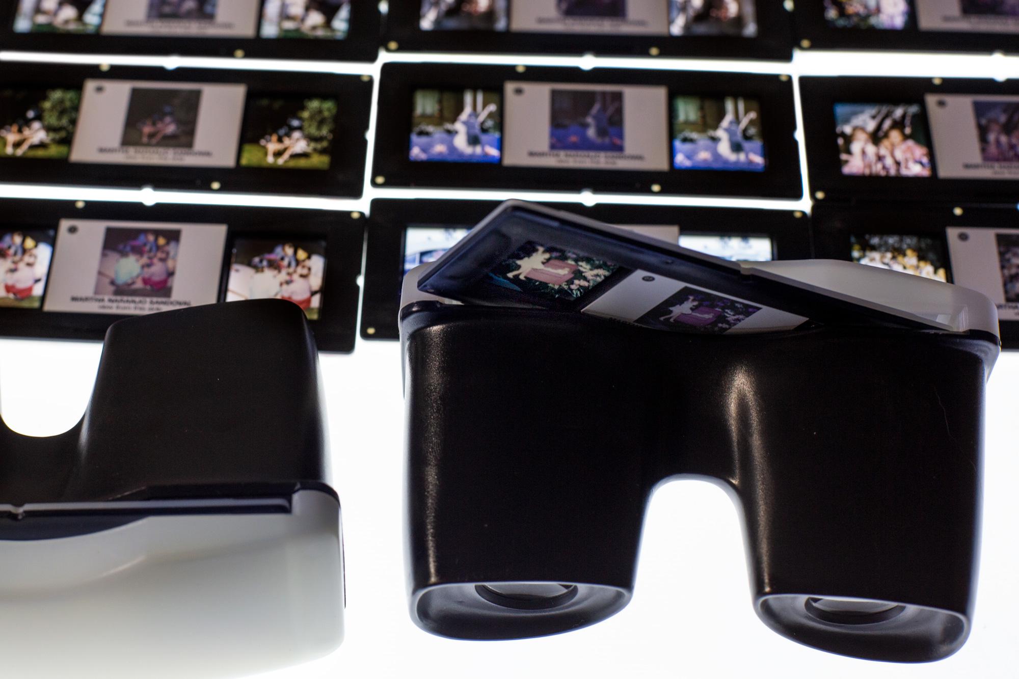 SlidesViewer.jpg