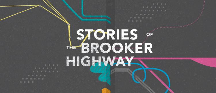 SI Brooker web.jpg