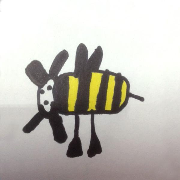 bee-alone.jpg