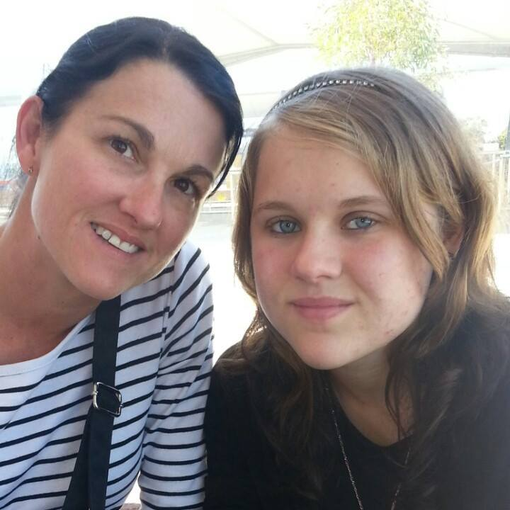 Beth & Mum.jpg
