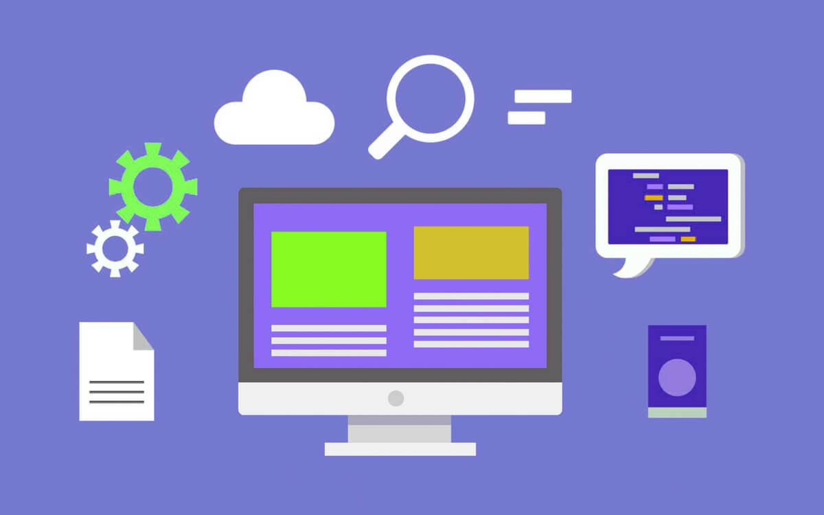 How To Create A Website That People Will Remember — Webbroi