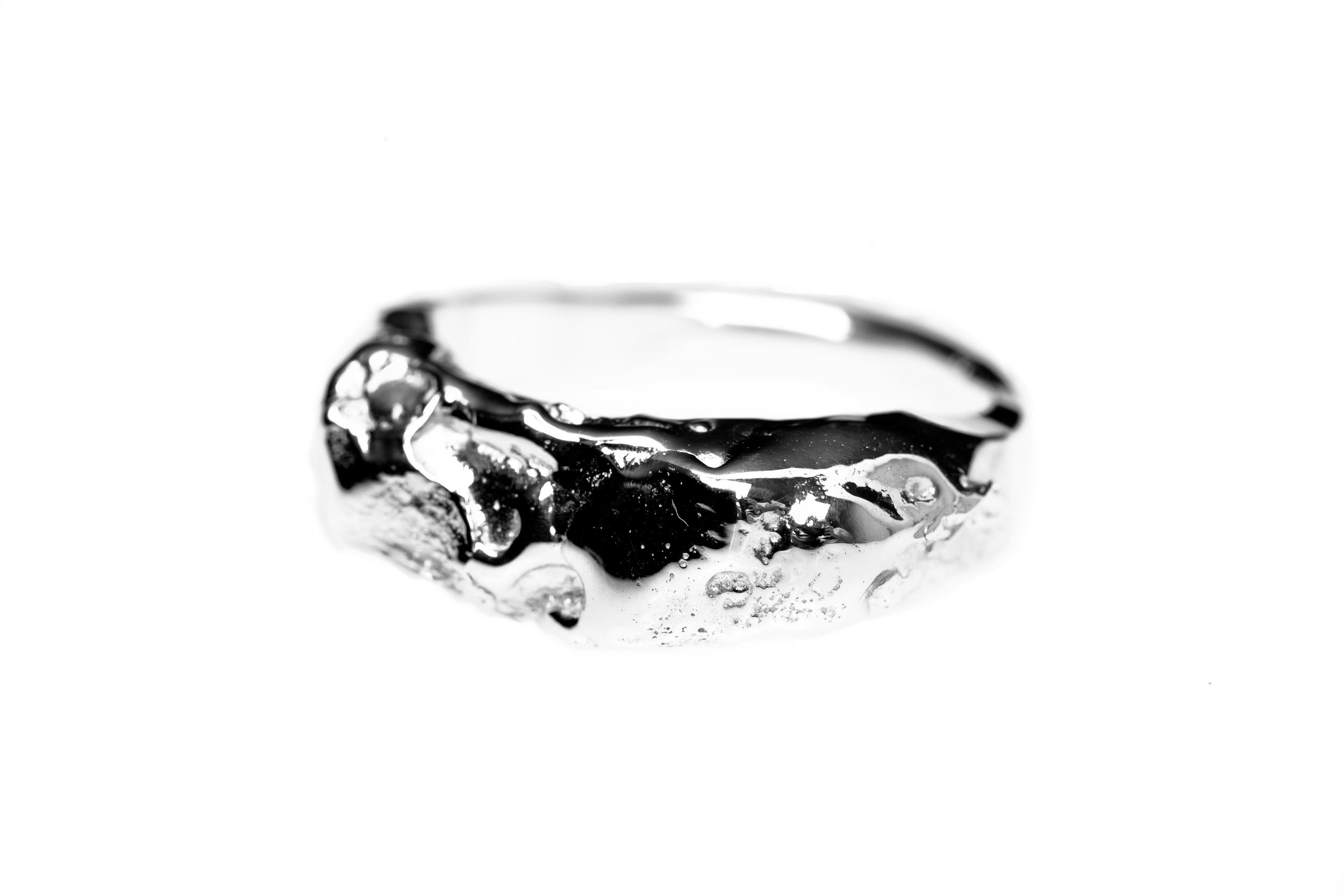 BALMAT GLACIER RING (DEETAIL).jpg