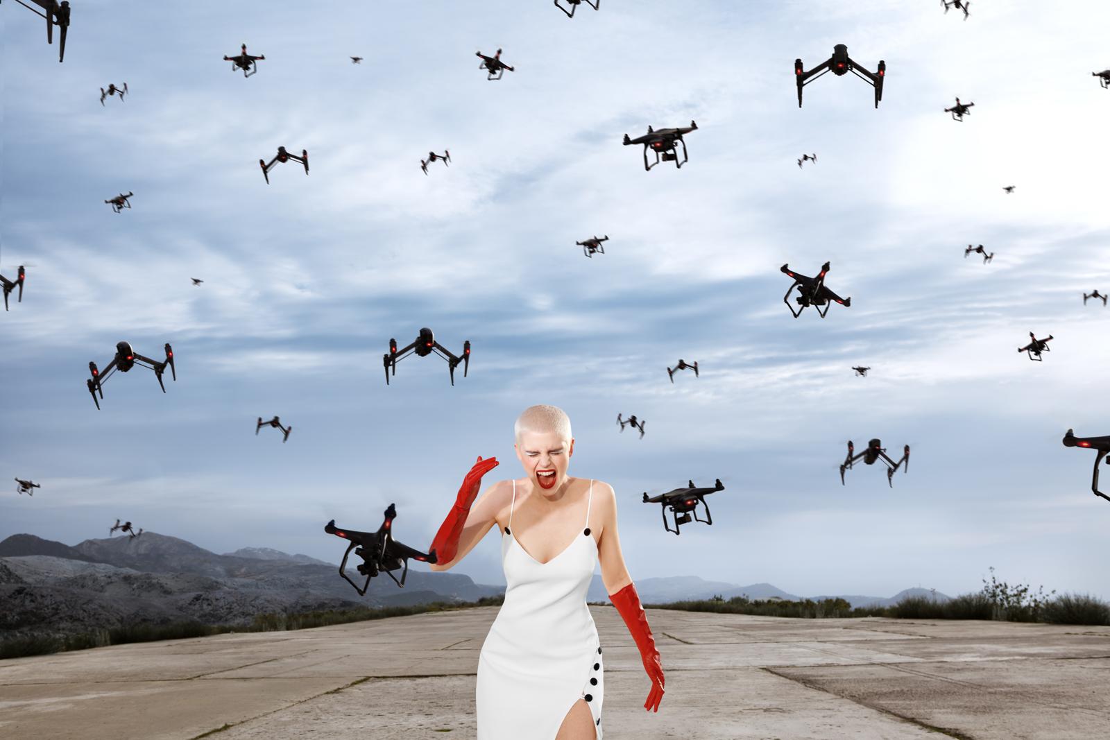 THE DRONES, ELI REZKALLAH, PLASTIK STUDIOS, MARCH 2018 (9)A.jpg