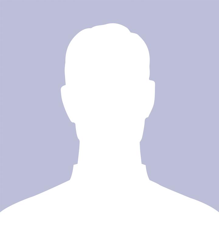 Headshot-Placeholder.png