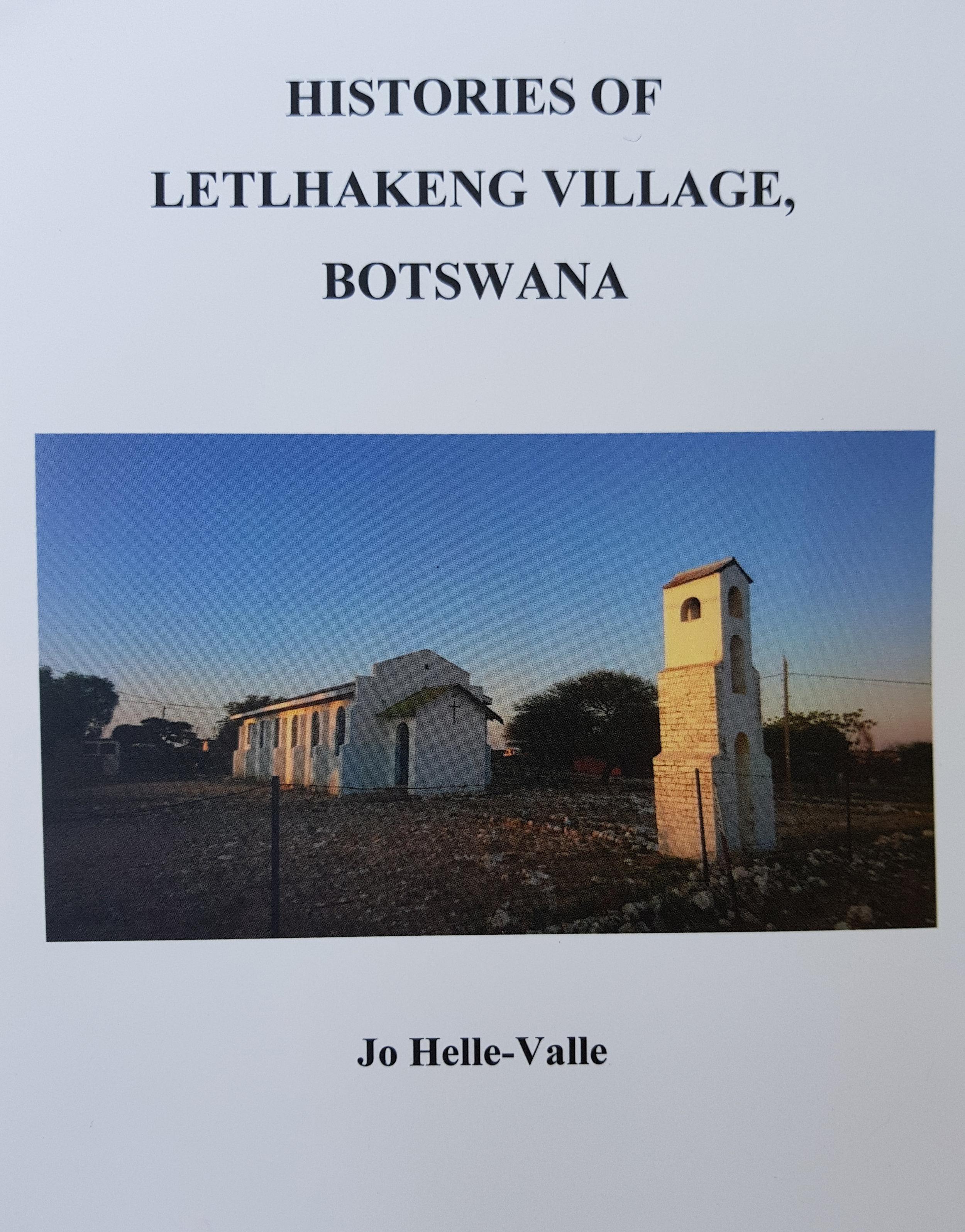 Letlhakeng book front page 20117.jpg