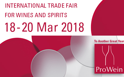 Prowein 2018.png