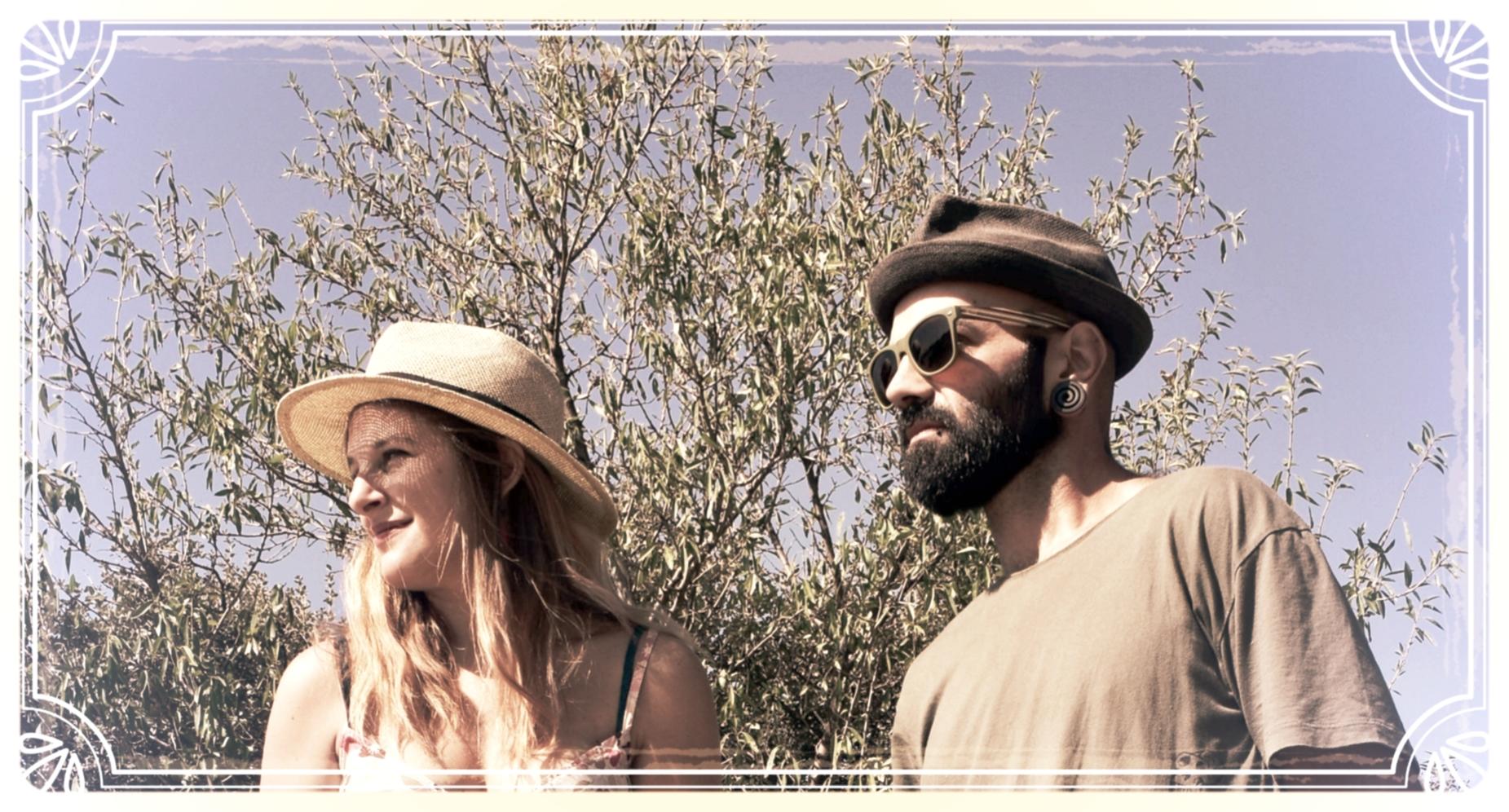 Valentina e Daniel (VADA)