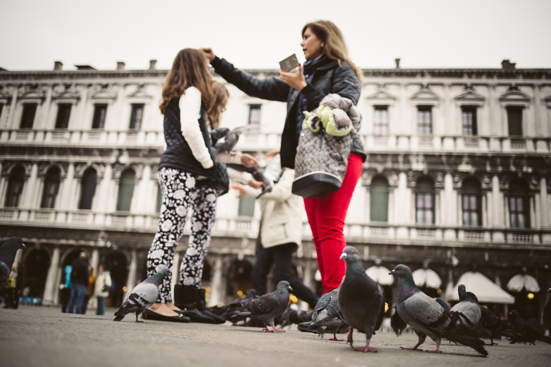 Venice-Blog-SqSp-4.jpg