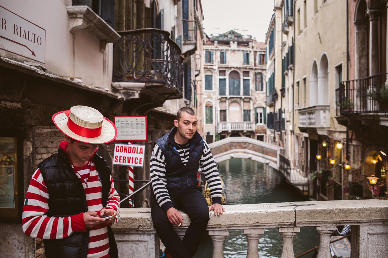 Venice-Blog-SqSp-3.jpg