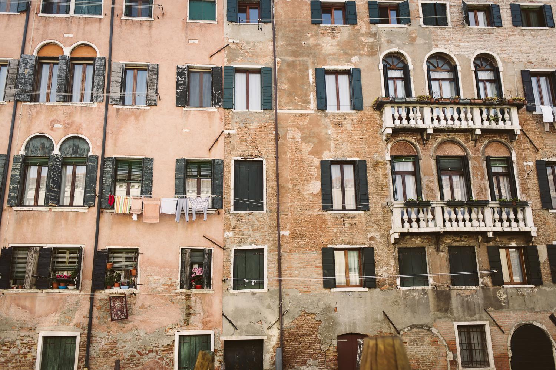 Venice-Blog-SqSp-5.jpg