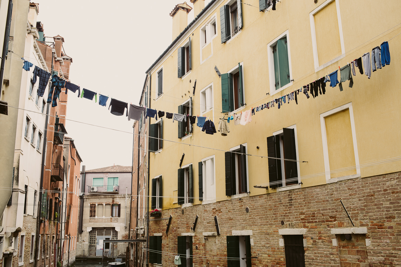 Venice-Blog-SqSp-10.jpg