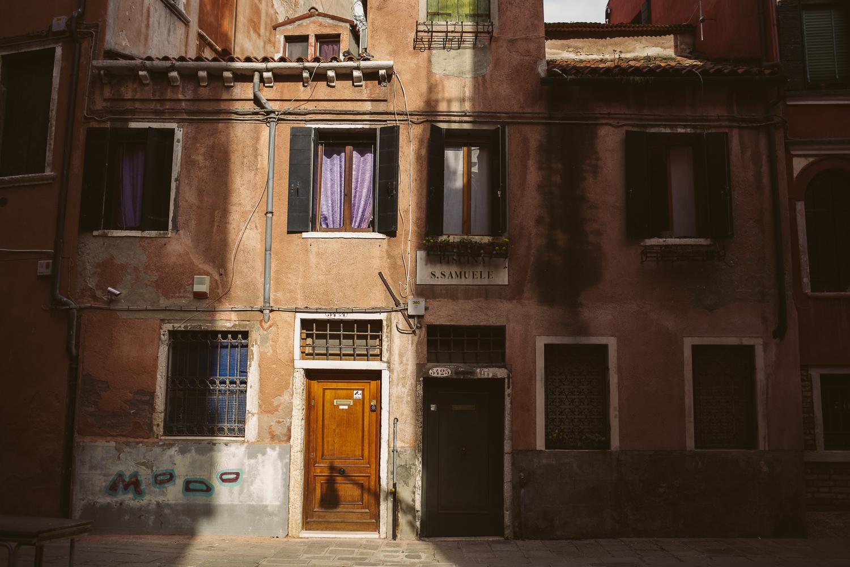 Venice-Blog-SqSp-13.jpg