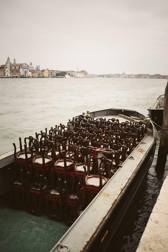 Venice-Blog-SqSp-17.jpg