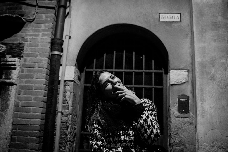 Venice-Blog-SqSp-21.jpg