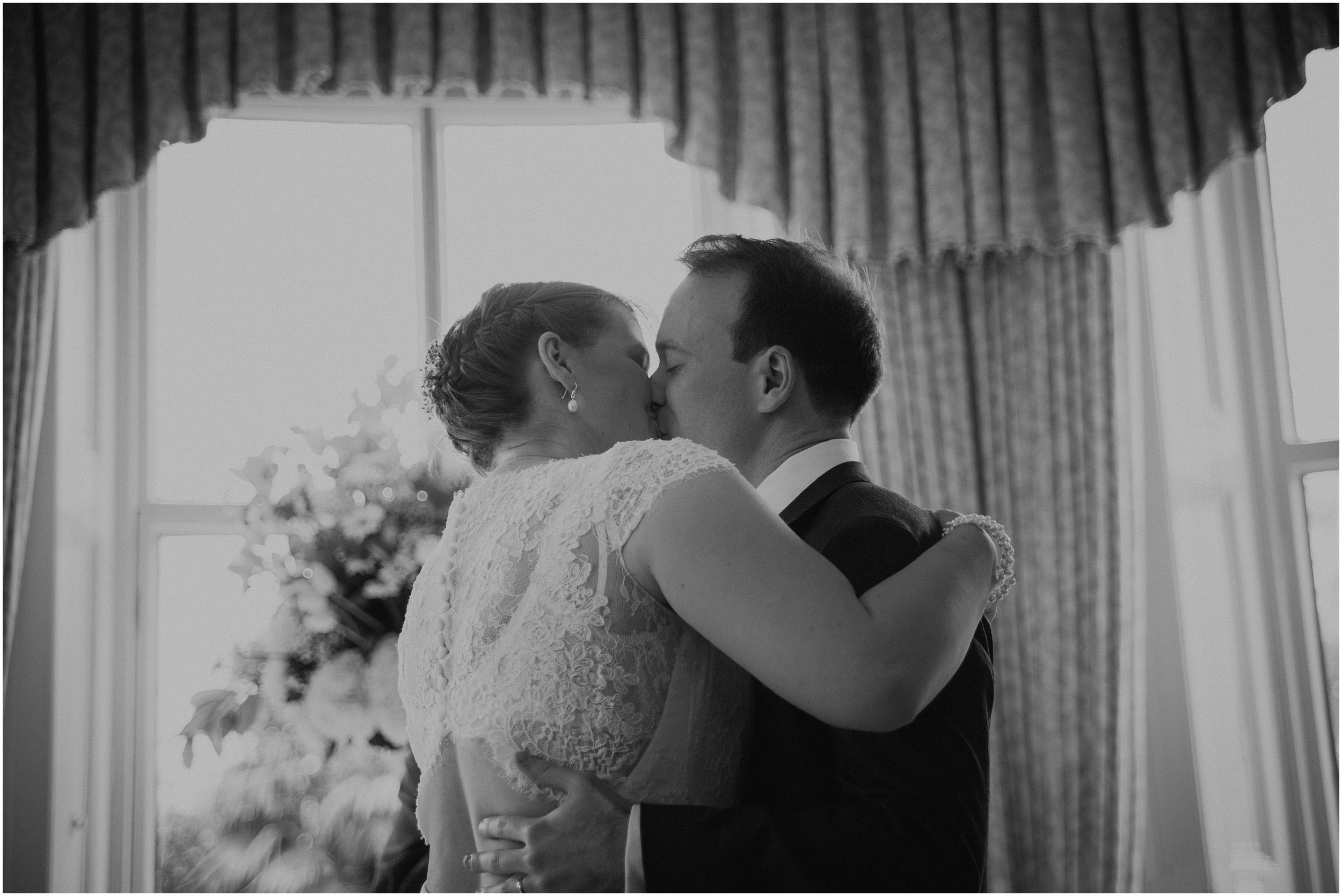 2-Libby&Tim_ceremony-49.jpg