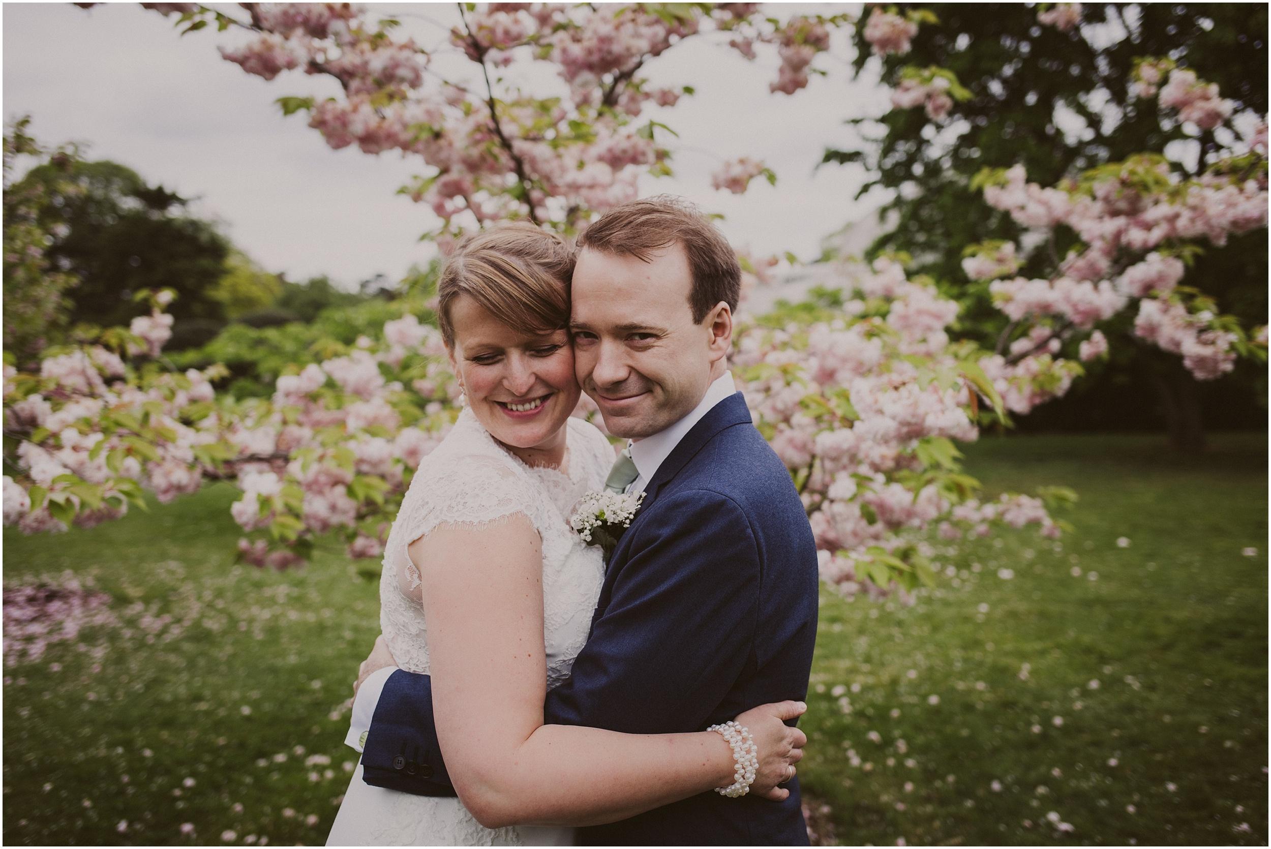 4-Libby&Tim_portraits-16.jpg