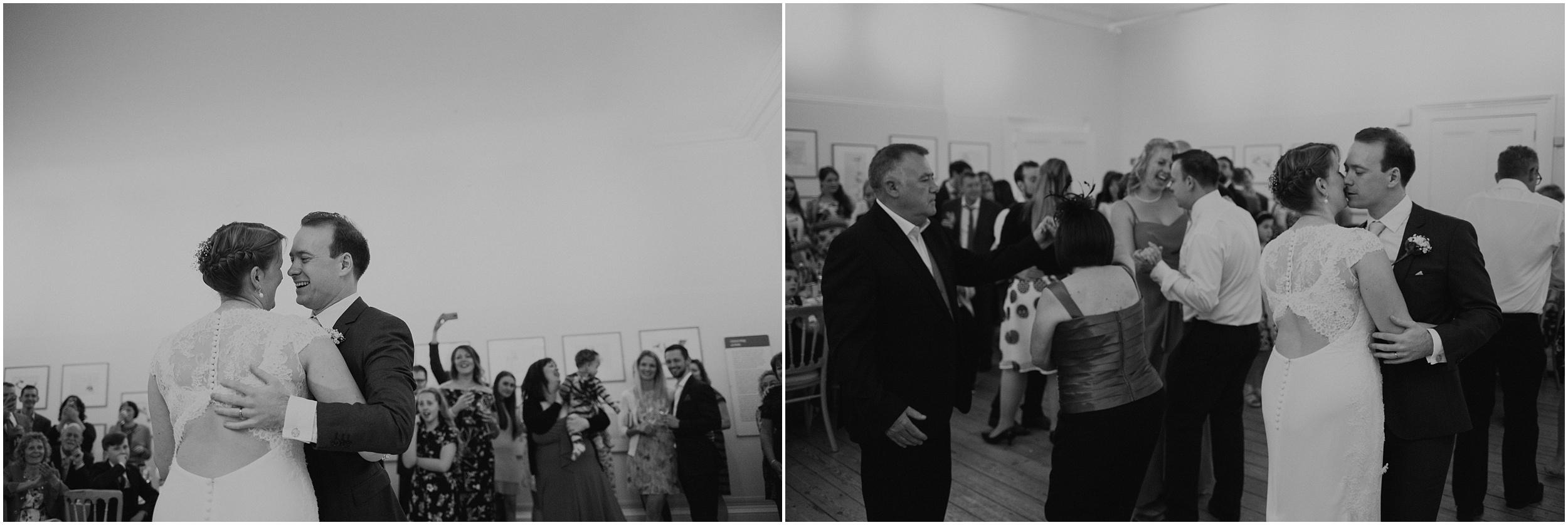 6-Libby&Tim_reception-57.jpg