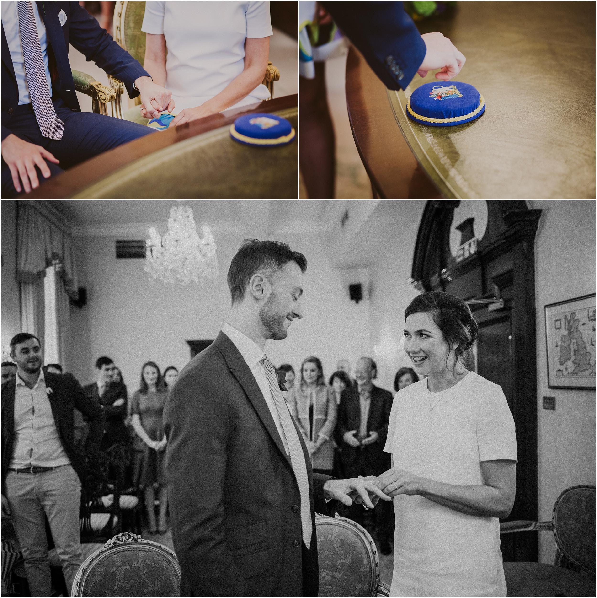 1_170506_Seb&Luise_Ceremony-28.jpg