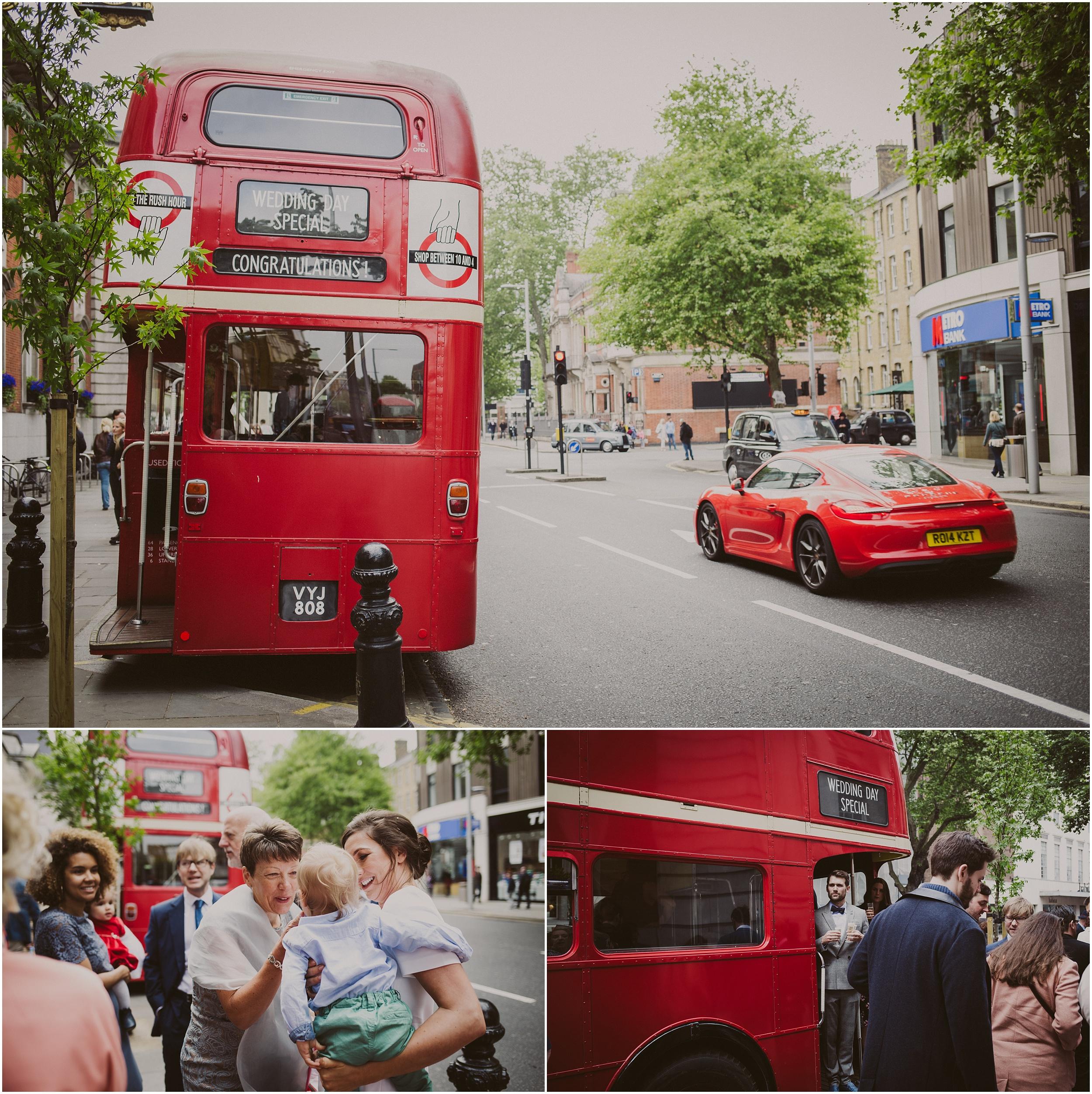 4_170506_Seb&Luise_bus-1.jpg