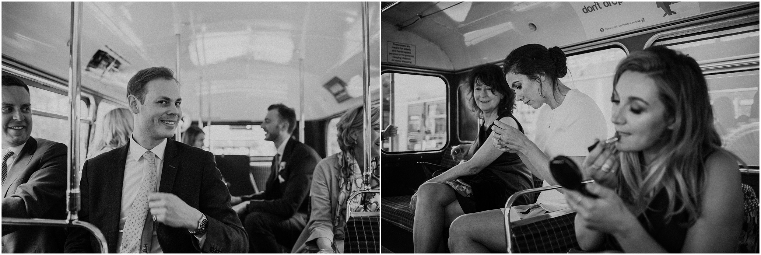 4_170506_Seb&Luise_bus-78.jpg
