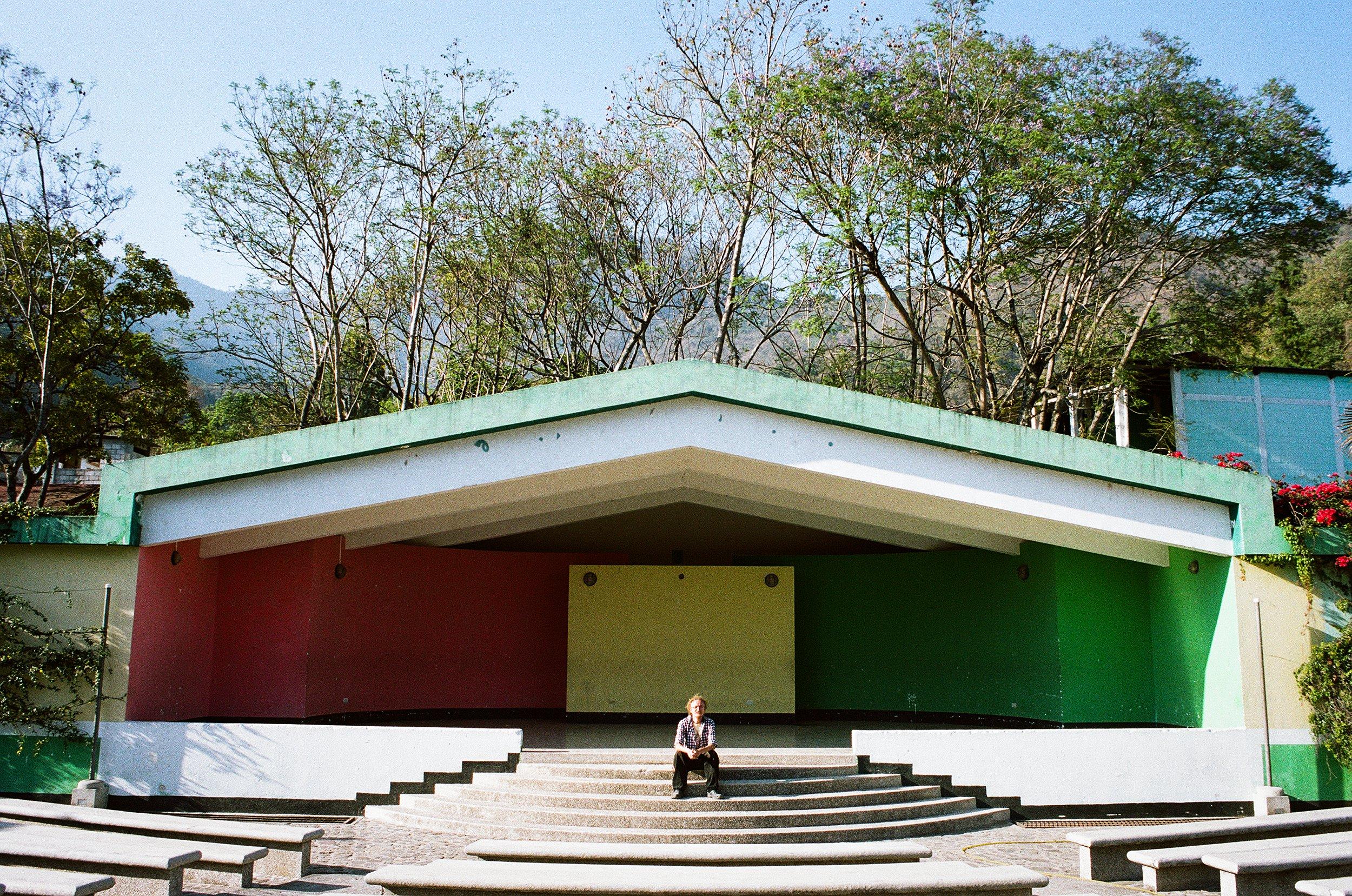 Guate-portrait-shoots-blog-1_stomped.jpg