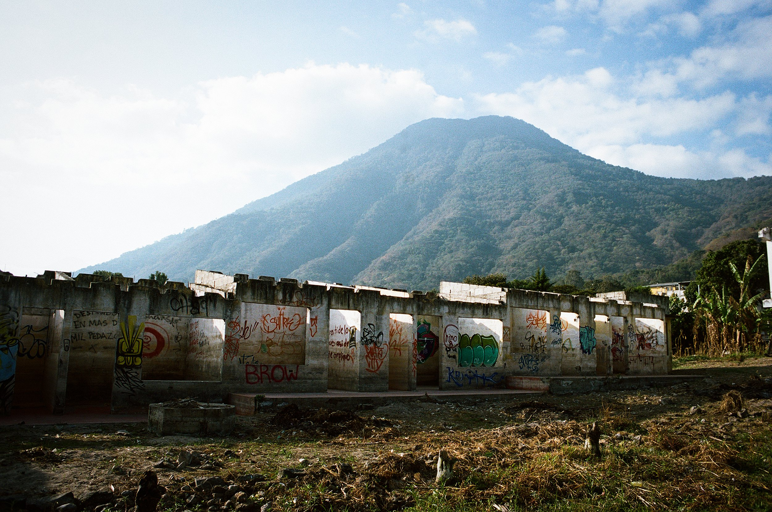 Guate-portrait-shoots-blog-5_stomped.jpg