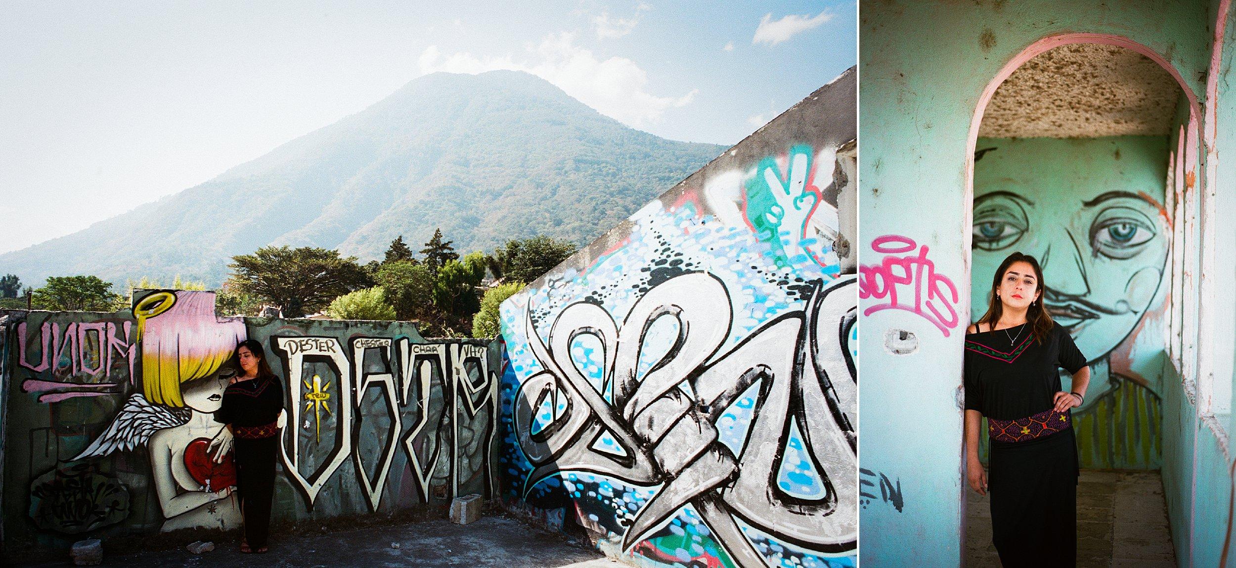 Guate-portrait-shoots-blog-8_stomped.jpg