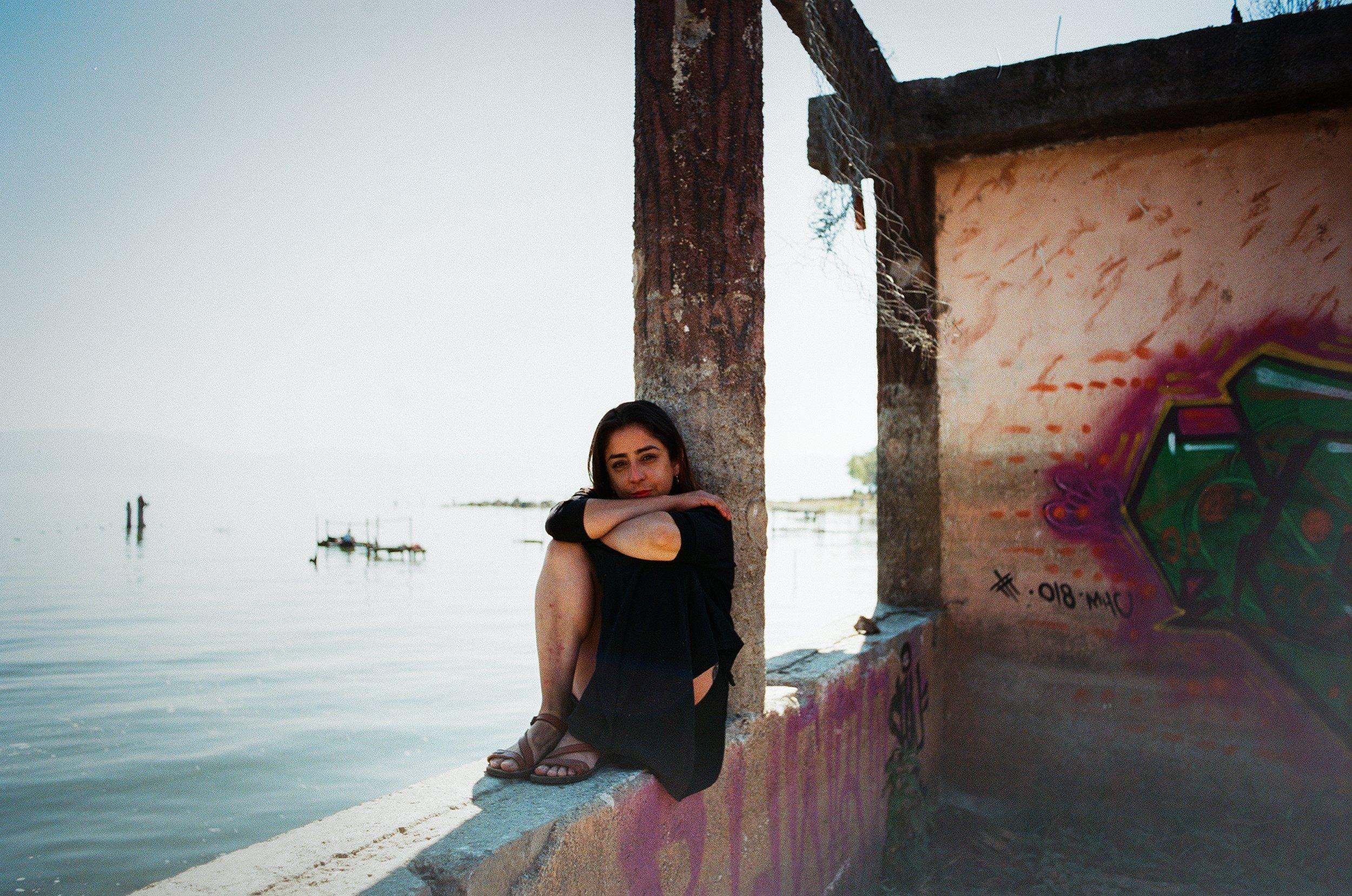 Guate-portrait-shoots-blog-10_stomped.jpg