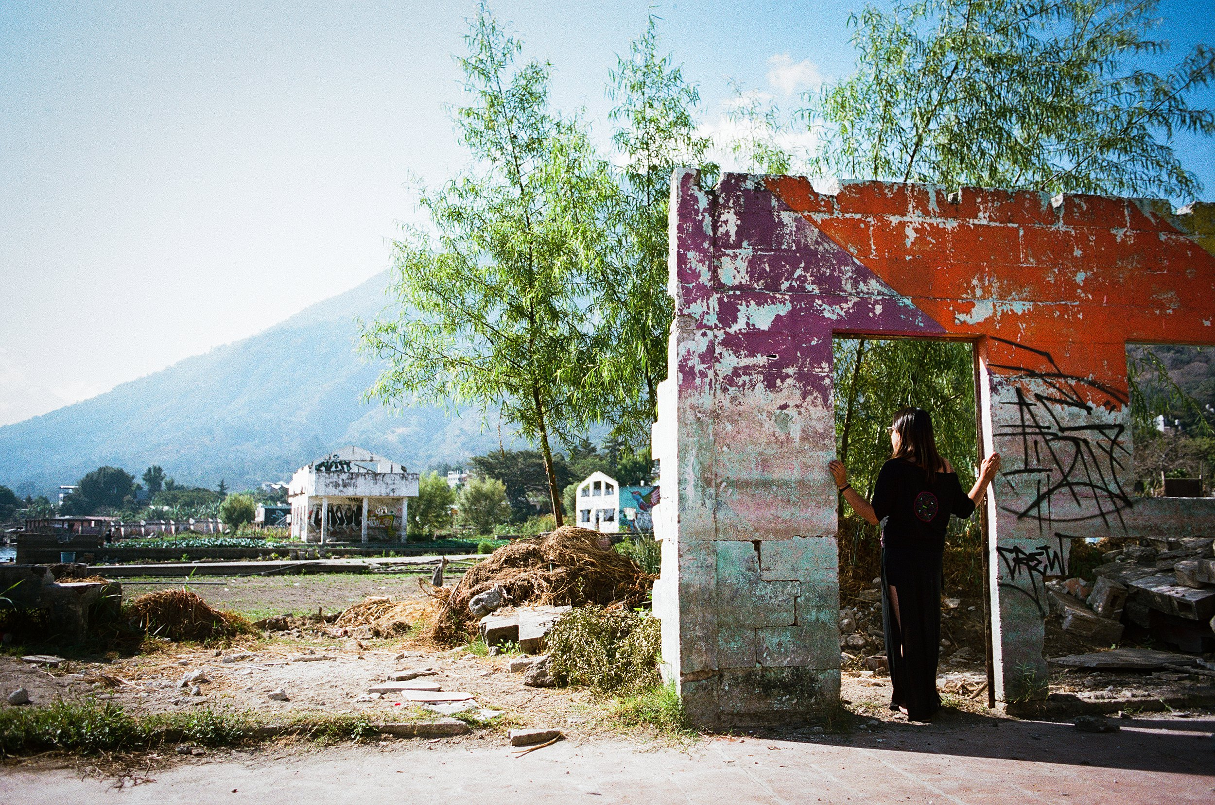 Guate-portrait-shoots-blog-11_stomped.jpg