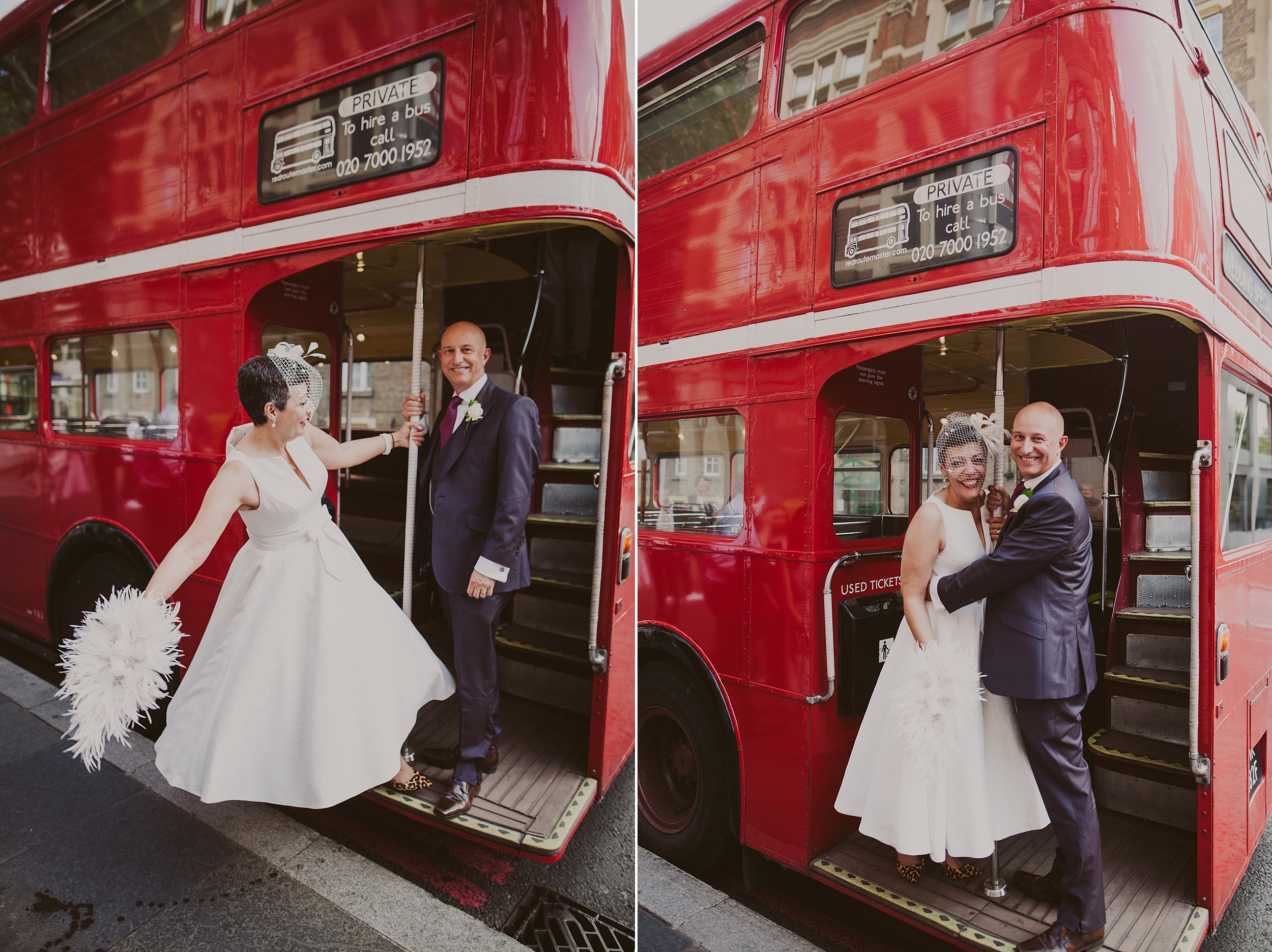 Nuria+Richard-preview-9_stomped.jpg