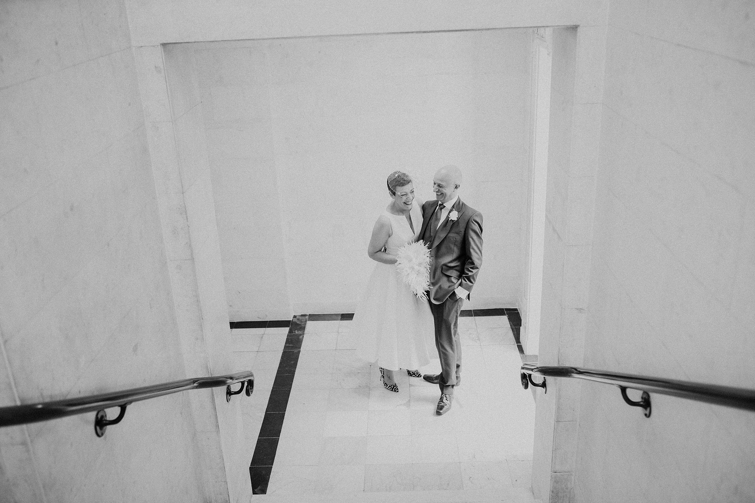 Nuria+Richard-preview-8_stomped.jpg