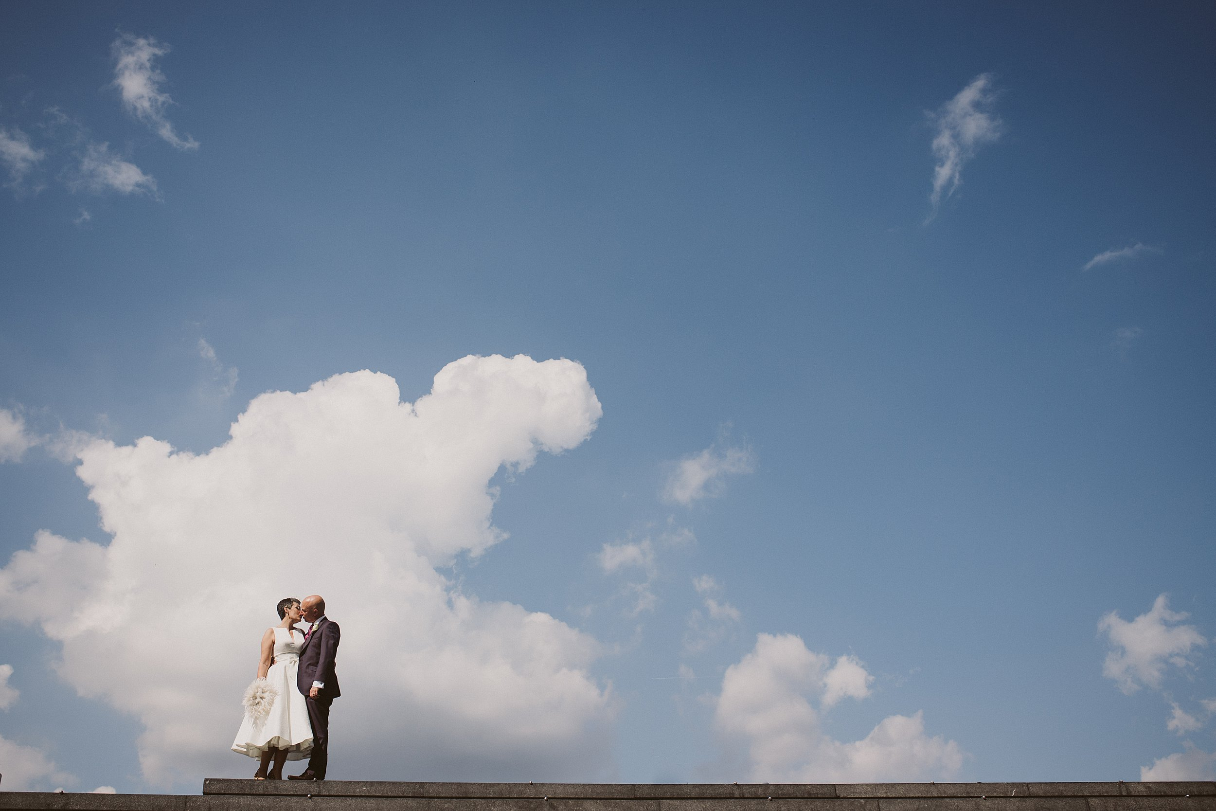 Nuria+Richard-preview-11_stomped.jpg