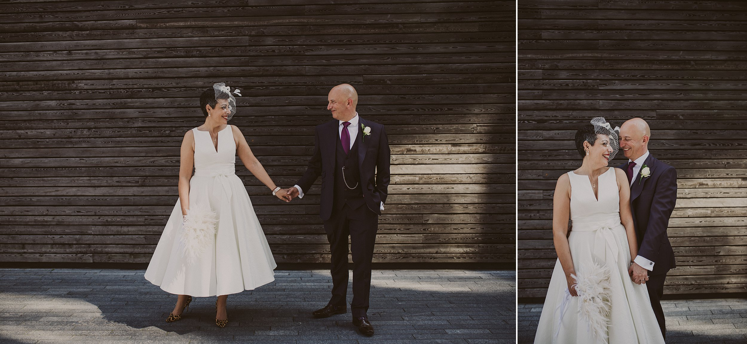 Nuria+Richard-preview-10_stomped-1.jpg