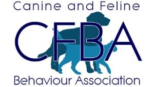 best behaviour advice, yorkshire, best behaviourist, good quality dog behaviour advice