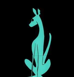 Balance Behaviour-logo (5).png