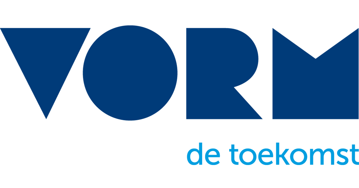 logovorm.png