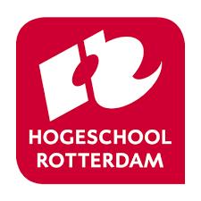 hogeschool rotterdam.png