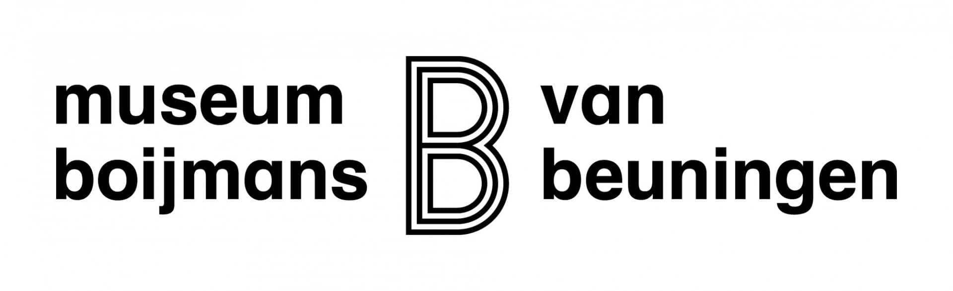 boijmans-sponsorlogo.jpg