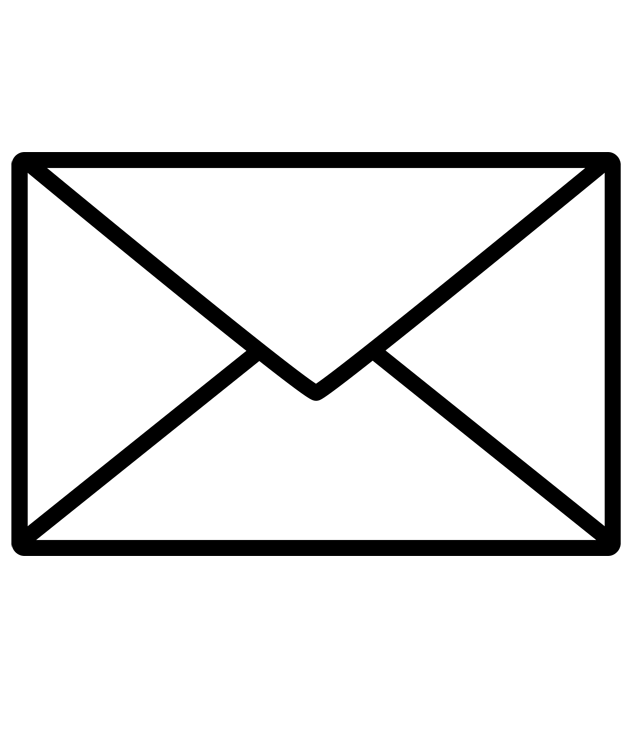 envelop_2.png