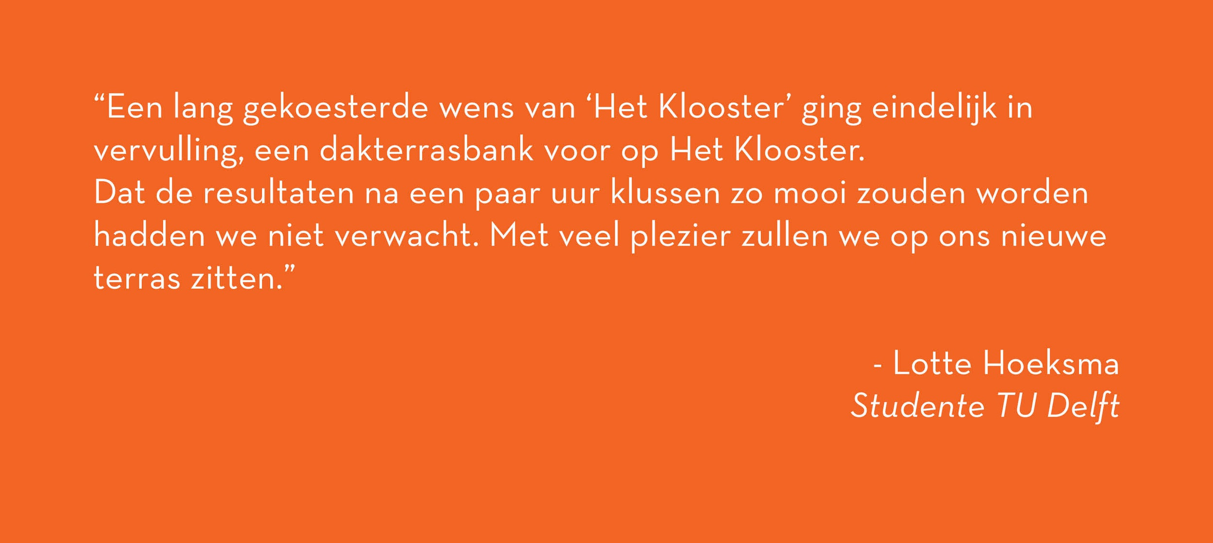quote+TU+Delft.jpg