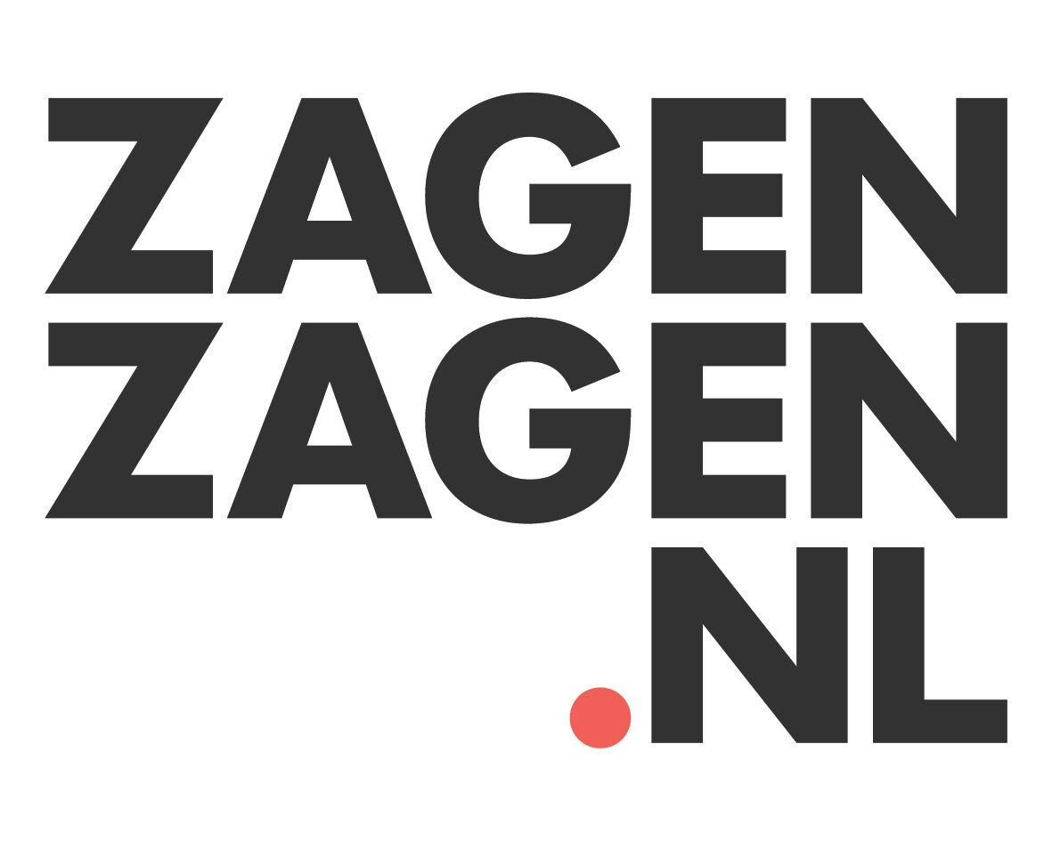 Zagenzagen logo 1.jpg