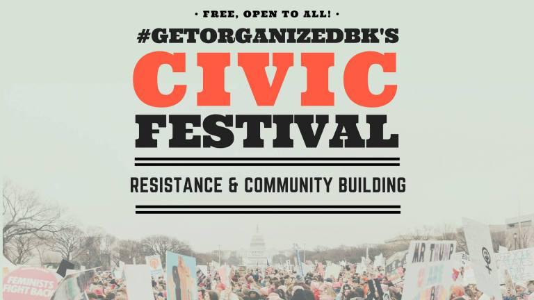 civic fest.jpg