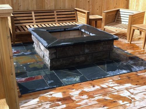 Builtin-Fireplace.jpg