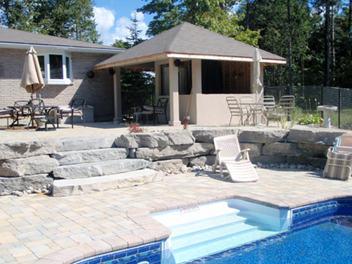 Complete-Pool-and-Patio.jpg