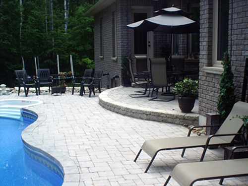 Patio-and-Steps.jpg