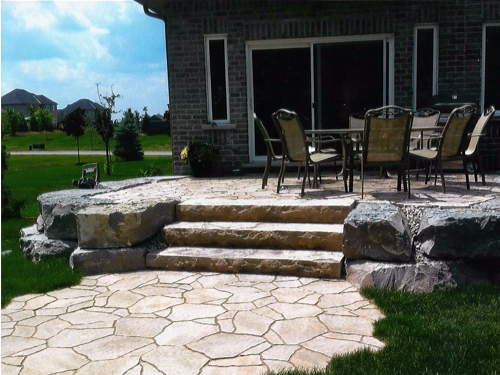 Patio-and-Walkway.jpg