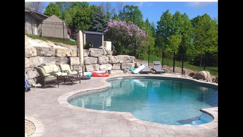 pools 2015 2.jpg